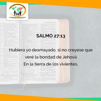 SALMO 27 IGLESIA.jpg