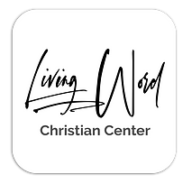 Living Word Christian Center.png