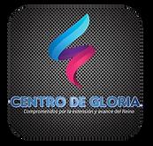 centro de gloria icono.png