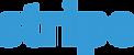 stripe-logo-png-transparent.png