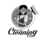 Logo Cleaning pdx2.jpg