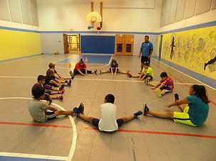 Vida y Fe Fútbol (Soccer) Camp (1).jpg