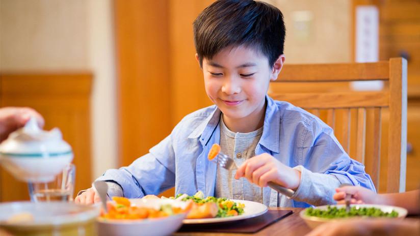 healthy-food-school-age-children.jpg