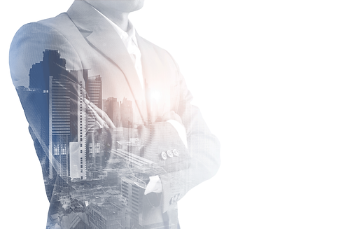 vecteezy_a-double-exposure-of-a-businessman-wearing-a-suit-and-cityscape_1920229.png