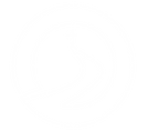 LOGO-FDS-BLANCO.png