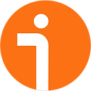 logo-512_ivoox.png