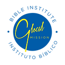 Logo Bible Institute.png