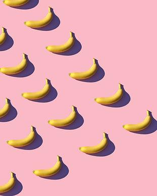 Padrão Banana