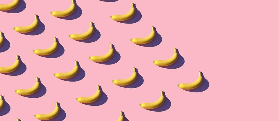 Voyage au pays de l'île aux bananes