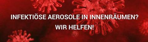 Infektiöse-Aerosole.jpg