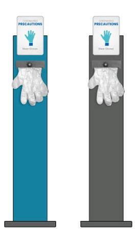 Handschuhspender-08.jpg