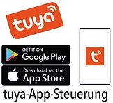 App-Steuerung.jpg