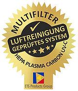multiluftfilter-geprueftes-system.jpg