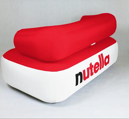 Nutella_sofa-01.jpg
