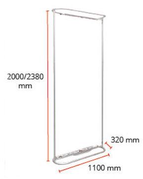 Monolith-LED-Masse.jpg