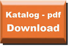 Katalog-Download.jpg