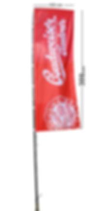 GigantFlag-01Maae.jpg