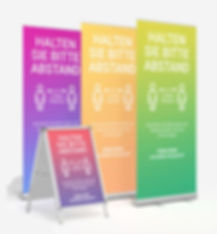 is-Roll-up-Abstand-01.jpg