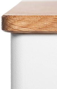 FluxBloks-Detail-04.jpg