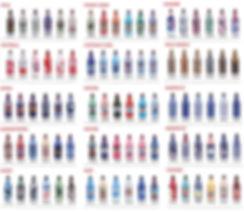 FlaschenhuelleStandard.jpg