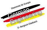 GermanEngineering.jpg