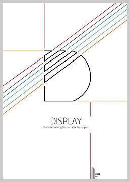Titel-Displaykatalog.jpg