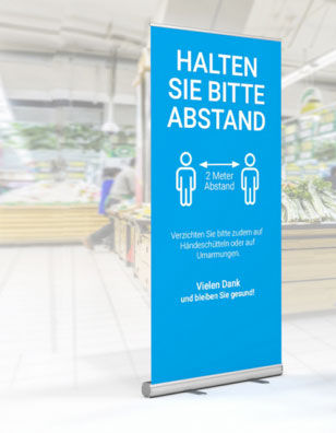 is-Roll-up-Abstand-02.jpg