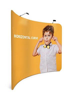 IndoorWerbewand-Horizontal-gebogen.jpg