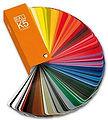 RAL-Farben.jpg