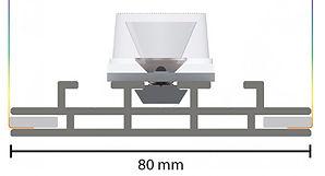 LEDGO-Profil.jpg