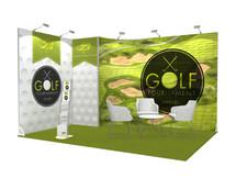 golf - front 1.jpg