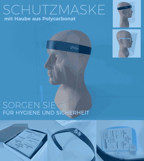Schutzmaske.png