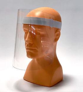 EKO-Visier-Maske.jpg