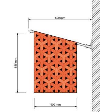 FassadenfahneFormate.jpg