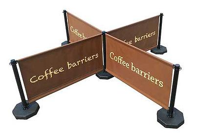 Barriere-03.jpg