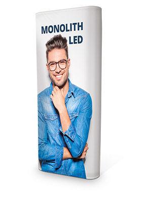 Formulate-monolith-LED-lg.jpg