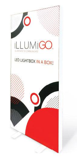 illumiGO.jpg