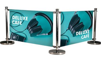 deluxe-caffee-barier.jpg