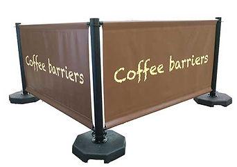 Barriere-01.jpg