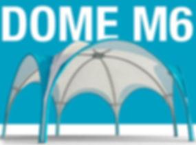 DomeM6-01.jpg