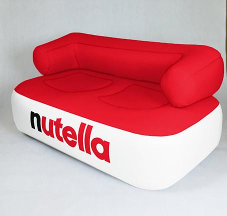 Nutella_sofa.jpg