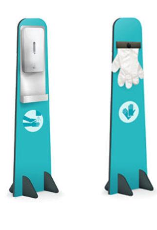 Hygienische-Ständer-und-Kundenstopper3.