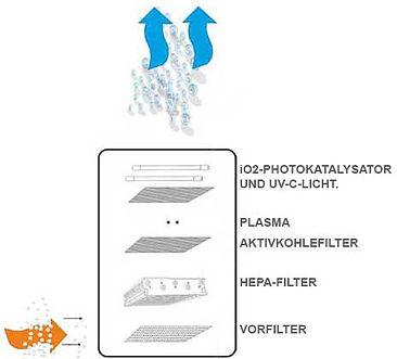 Filter-02.jpg