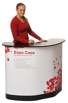 expo-case-02.jpg