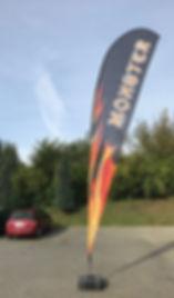Gigant-Flag-02.jpg