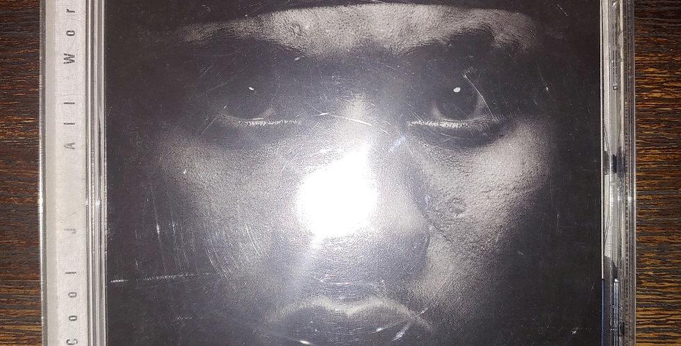 LL Cool J - All World (CD - 1996)