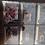 "Thumbnail: 1993-94 Upper Deck SE ""Locker Talk"" 15 Card Set"