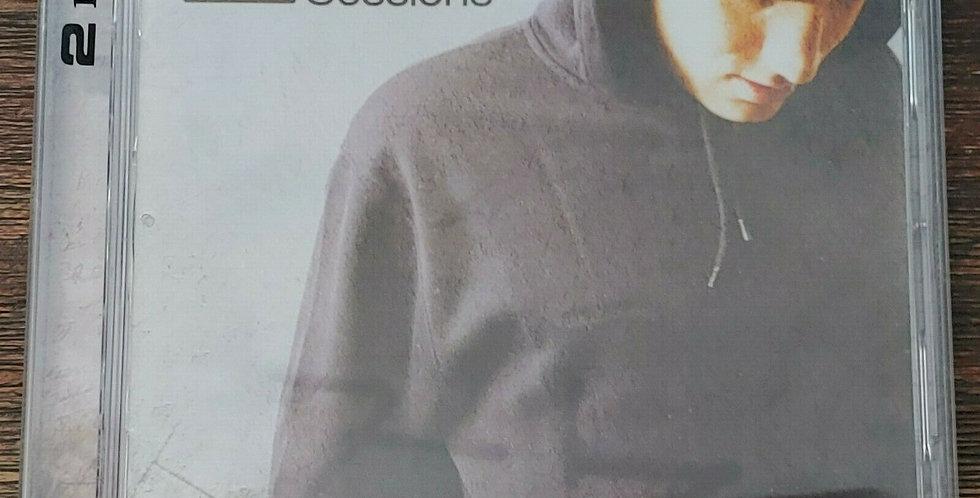 Ministry of Sound - Kid Kenobi Sessions 2CD (2005)