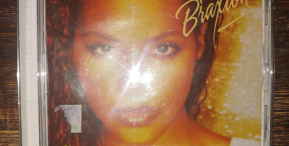 Toni Braxton - Secrets (CD - 1996)
