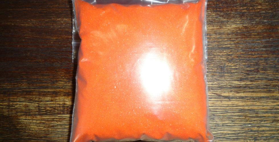 250g Potassium Dichromate